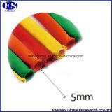 China-Großhandelspartei-Latex-langer Form-Magie-Ballon