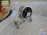 OEM Engine Mounting voor GM (04861269AD)