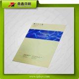 Service d'impression manuel d'installation électronique de produit de Maitence 32