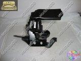 подвеска двигателя 12376-0h012 Rubber Part Auto для Тойота