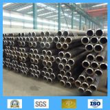 API5l ASTM A106 Gr. B A53 탄소 강관