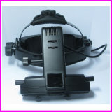 Ophthalmoscope indirect d'ophthalmoscope de la Chine (YZ25C)