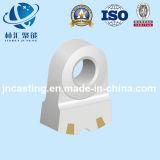 Молоток дробилки для минируя машинного оборудования/износоустойчивой части