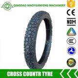 2.75-21 Neumáticos de la motocicleta del descuento de la marca de fábrica de China para la venta