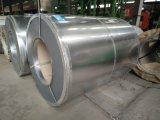 Дешевые покрашенные PPGI стальные строительные материалы катушки