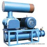 Вода выхода фабрики интенсивнейшая высоконапорная - охлаженная воздуходувка корней для продукции