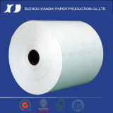 80X80 Highquality Thermal Paper 80mm Cash Register Thermal Paper (TM8080)