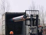 C250/350等級ERWは鋼管を背負った