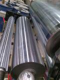 Machine d'enduit à haute production de bande écossaise de Gl-500b 3m petite