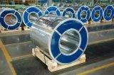 bobine en acier du Galvalume Z100 de 0.14-0.8mm à vendre