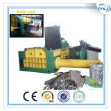 TFplc-hydraulische Aluminiumpresse-Maschine