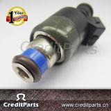 Daewoo Fuel Injector Fit com Gm Cielo Corsa 1.5L (17103677)