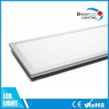 El panel cuadrado de Ce/RoHS/cUL/UL/SAA LED