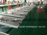 Solar Energy製品太陽軽いリチウムイオン電池の販売のための太陽街灯60W