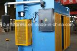 Exportación al precio de acero de la dobladora de Sri Lanka Wc67y 200t 6000
