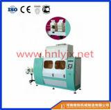 Машина упаковки муки продукции фабрики Китая автоматическая (DCS-50)