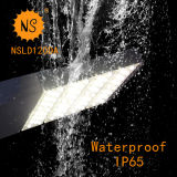 UL Ce RoHS IP65 Outdoor 120W LED Street Light (NSLD120DA)