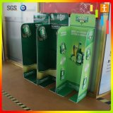Различное печатание доски пены печатание валют форм (TJ-01)