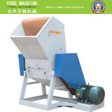 Plastikschleifer Crusher& Gummizerkleinerungsmaschine-Maschinen