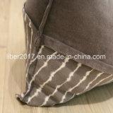 方法デザインかわいいペット製品のおもちゃ猫のソファーベッドの子犬のクッションの寝具