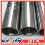 Изготовление трубы поставкы Gr2 OEM Titanium