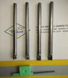 Cutoutil E08K-Sclcl06 Karbid-Bohrstange-Karbid-Schaft für interne drehenhilfsmittel