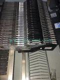 L'alimentatore di YAMAHA gli ss 32 millimetri parte Khj-Mc53L-00 il coperchio, attrezzo di alimentazione