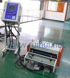 Servo помощь машины ролика для того чтобы сделать части кондиционирования воздуха (RNC-500HA)