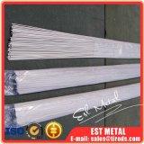 Collegare di vendita caldo del titanio del grado 9 con il certificato As9100