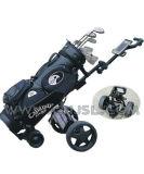 Carrello di golf (JSL-SG006)