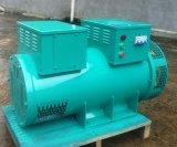 (Fabriek) de Roterende Omschakelaars van de Frequentie 50Hz aan 400Hz (de Reeks van de Generator van de Motor)