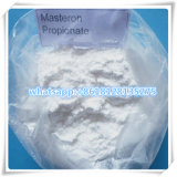 製造の価格のMasteron実行中のP/Drostanoloneのプロピオン酸塩CAS 58-19-5