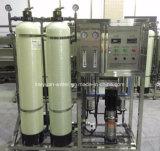 Usine d'eau minérale / Purificateur d'eau potable / Machine à filtre à eau (KYRO-500)