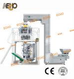 Máquina de empacotamento de Vertial para o arroz 420