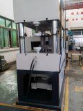 Paktat 400ton Tiefziehen-hydraulische Presse-Maschine