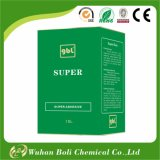 Chine Fournisseur GBL Chloroprene Neoprene Contact Adhesive
