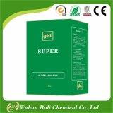 Клей для контактного формования неопрена хлоропрена поставщика GBL Китая