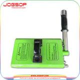 3.5 Elevador magnético permanente da taxa de segurança para Ware House