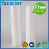 Nuevamente diseño filtro de 5 PP del micrón para el tratamiento de aguas