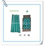 Roulis remplaçable de couverture de divan d'absorption