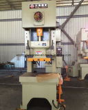 100 Ton C Single Frame Crank Mechanical Power Press