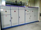 Chambre de test de performance de l'air conditionneur psychométrique
