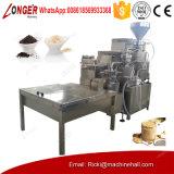 ステンレス鋼の自動ピーナッツバターの生産設備