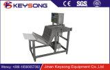 De Sorterende Machine Wsj600 van het pasteitje - II