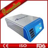 unità di Electrosurgical dello schermo di tocco dell'affissione a cristalli liquidi 300W