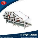 섬유 탈수기 탈수 섬유 고구마 전분 기계