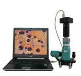 Microscopio metallurgico portatile Sm500 caldo