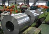 Lamiera di acciaio laminata a freddo DC04 St14 per i materiali del punzone