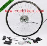 kit elettrico di conversione della bici di 36V 250W