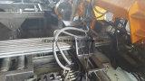 自動フレームのための1045鋼鉄等級の継ぎ目が無い鋼管